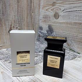 Духи Тестер Tom Ford Tobacco Vanille Eau De Parfum 100ml