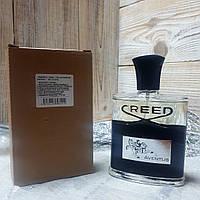 Духи Creed Aventus TESTER 120ml | Мужские духи Крил Авентус