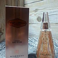 Givenchy Ange Ou Demon Le Secret Edition Bal D'Or Eau De Parfum Vaporisateur - Spray 100ml. реплика