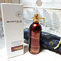Духи Montale Paris Boise Fruite 100ml |  Монталь Париж Бойзи Фрут