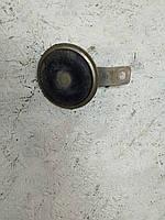 Сигнал звукової Mitsubishi L200, 2005-2014 р. в. MN117370