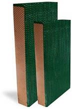 Бумажная кассета ПЭД-кулинг (крашенная)