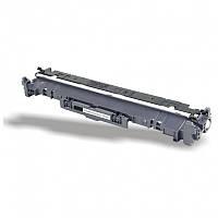 Драм картридж HP 32A (CF232A) для принтера LJ Pro M203dn, M203dw, M227sdn, M227fdw совместимый