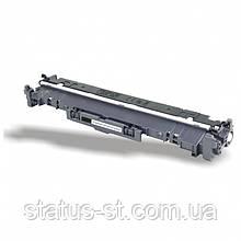 Драм картридж HP 32A (CF232A) для принтера LJ Pro M203dn, M203dw, M227sdn, M227fdw сумісний (аналог)