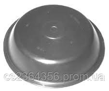 Діафрагма ЗІЛ 5301  100-3519050 передн. камери тіп-16 н.з без отворів