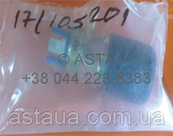 17/105201 саленоид насос
