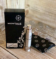 Духи Тестер Montale Paris Fruits Of The Musk 20ml   | Монталь Париж Фрутс оф зе Муск