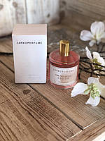 Духи Zarkoperfume Pink Molecule 090.09 100ml | Женские духи Зарко парфюм молекула