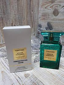 Духи Тестер Tom Ford Sole Di Positano Eau De Parfum 100 ml