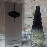 Givenchy Ange Ou Demon Eau De Parfum Vaporisateur - Spray 100ml. реплика