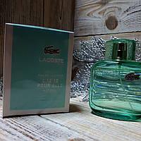 Парфюмированная вода Lacoste Eau De Lacoste L.12.12 Pour Elle 90ml.  | Женские духи Лакоста реплика