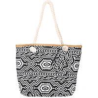 Пляжная сумка СС-3525-10
