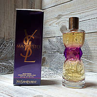 Yves Saint Laurent Manifesto 90ml (Ив Сен-Лоран Манифест) Парфюмированная вода реплика