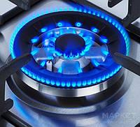 Советы по ремонту горелки для газовой плиты