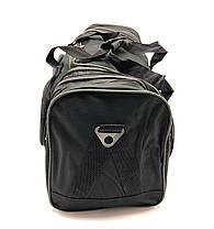Дорожная сумка Dingda раскладная длина 50-60см (920а), фото 3