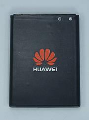 Аккумулятор (батарея) для Huawei HB4W1 (G510 U8951/G520/Y210/C8813/G510/G525/G526), 1700 мАч