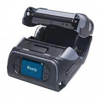 Мобильный принтер этикеток Sewoo LK-P43IINSW (USB+RS232+WIFI) (LK-P43IINSW)