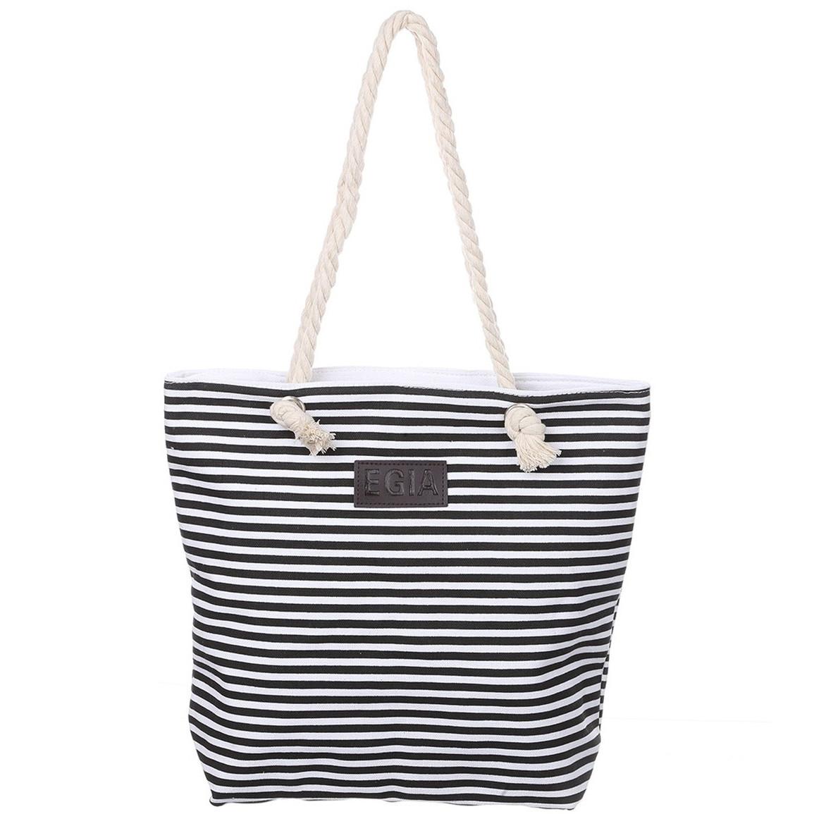 Пляжная сумка СС-3524-10