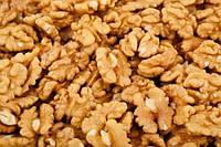 Грецкий орех, Грецький горіх, Грецкий орех очищенный, метелики, орех греческий, фото 1