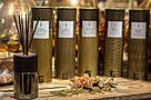 Диффузор LOUNGE DIFFUSEUR 150ml Cedre-Cachemire BLF, фото 6