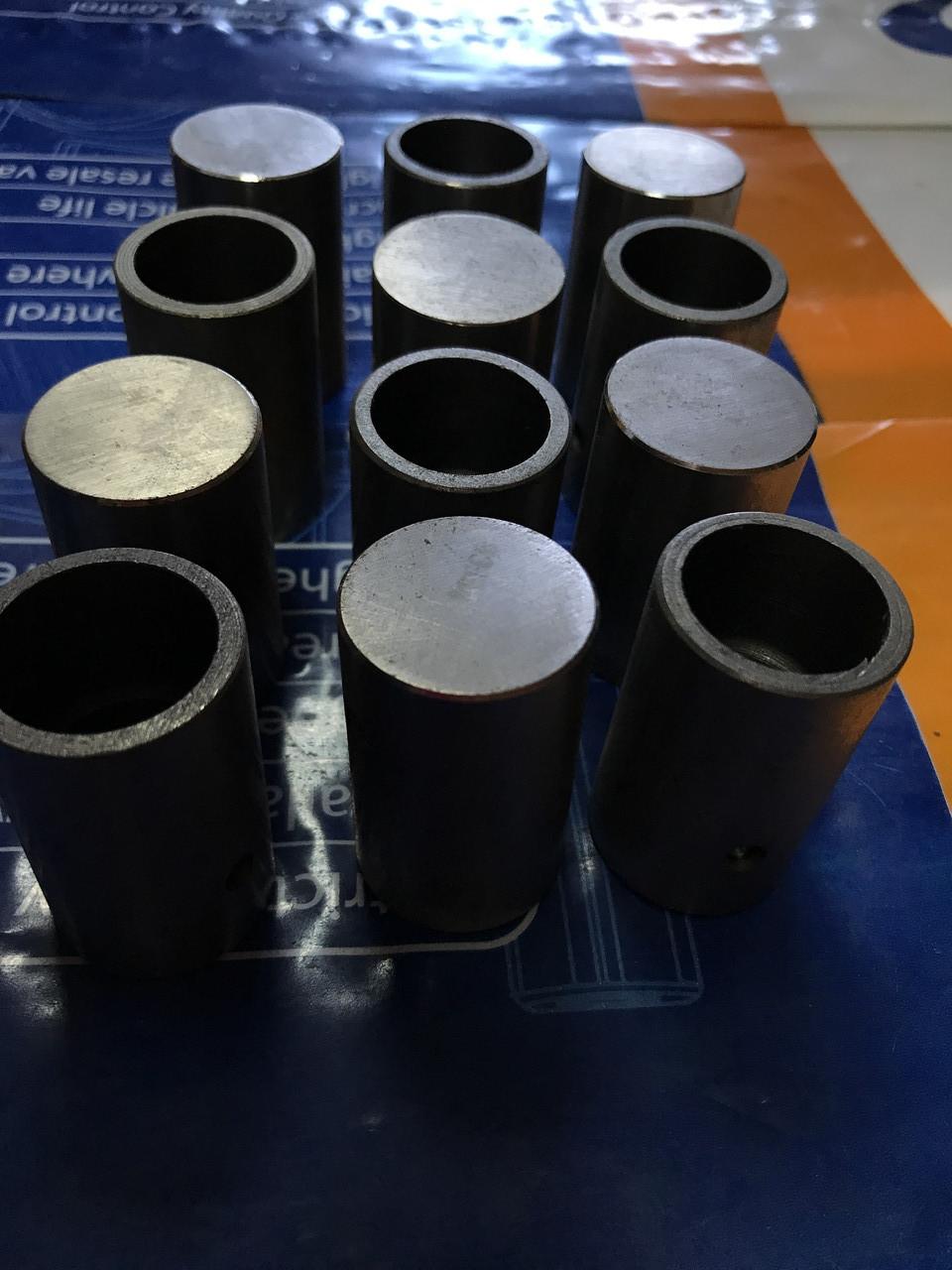 Комплект толкателей клапанов 12 штук на ТАТА Эталон