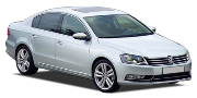 VW Passat (B7) 2010-2014>