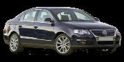 VW Passat (B6) 2005-2010>
