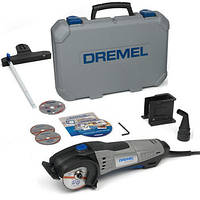 Инструмент Dremel Saw Max DSM20 (F013SM20JE)