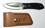Складной нож Colt CT263 , фото 2