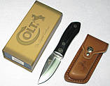Складной нож Colt CT263 , фото 3