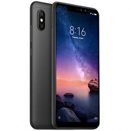 Xiaomi Redmi Note 6 Pro Чехлы и Стекло (Сяоми Ксиаоми Редми Ноут Ноте 6 Про)