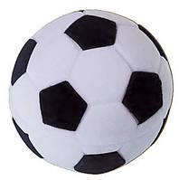 Футляр для кольца (мяч футбольный)