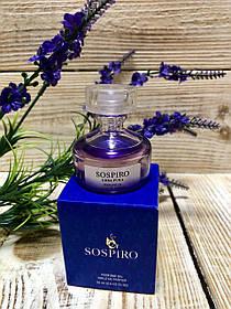 Парфюмерное Масло Sospiro Erba Gold Huile De Parfum 20 ml.