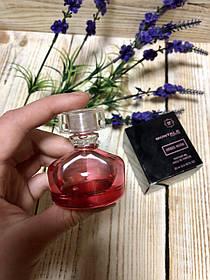 Парфюмерное Масло Montale Paris Roses Musk Huile De Parfum 20 ml  реплика