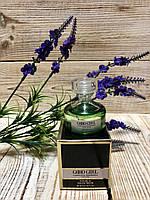 Парфюмерное Масло Carolina Herrera Good Girl Huile De Parfum 20 ml.  реплика