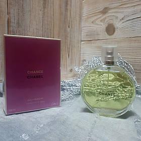 Chance Eau Fraiche Chanel 100 ml.