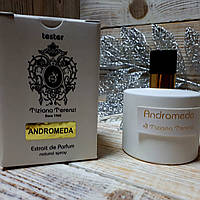Духи Tiziana Terenzi Andromeda Extrait De Parfum Natural Spray тестер 100 ml