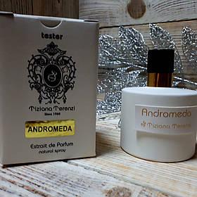 Духи Tiziana Terenzi Andromeda Extrait 100 ml | Тизиана Терензи Андромеда Экстракт