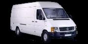 VW LT (II) 1996-2006>