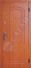 Дверь входная модель 3  серия Классик