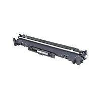 Драм картридж HP 34A CF234A для принтера LJ Ultra M134a, M134fn, M106w сумісний