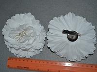 Атласные цветочки 3949, фото 1