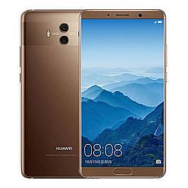 Huawei Mate 10 Чехлы и Стекло (Хуавей Мате 10)