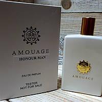 Духи Amouage Honour For Man 100ml |  Мужские духи Амоаж Хонор Фо Мен