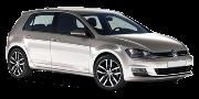 VW Golf (VII) 2012>