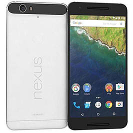 Huawei Nexus 6P Чехлы и Стекло (Хуавей Нексус 6П)