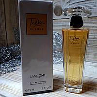 Lancome Tresor In Love 75ml (ланком трезор ин лав) Парфюмированная вода реплика