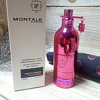 Духи Montale Paris Pretty Fruity  100ml  |  Монталь Париж Претти Фрути