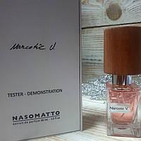 Духи  Nasomatto Narcotic Venus Extrait  30ml | Женские духи Насоматто Наркотик Венус