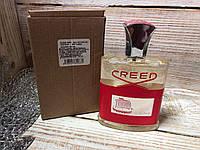 Духи Тестер Creed Viking Eau De Parfum 120ml.